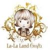 La-La-Land Craft