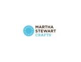 Marta Stewart
