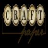 CraftPaper
