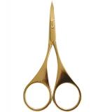 (Tonic) Ножницы для вырезания ULTRA DETAIL