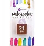 Prima Watercolor Confections - 24 TIKI - Tropicals