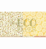 """Нарциссы """"Атлас бабочек"""" (Eco Paper)"""