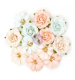 Набор цветов Celestielle