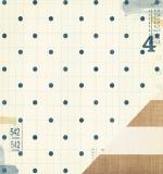(CP) Craft Market - Textures