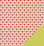 (Peb) Harvest - Apple Crisp
