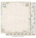 (MD) Vintage Romance - Bride & Groom