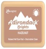 Adirondack Brights - Hazelnut