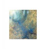 Lindy's Stamp Gang Moon Shadow Mist - Buccaneer Bay Blue
