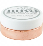 Mousse Nuvo - Coral Calypso