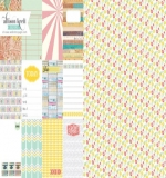 (WP) Composition&Color - Notes