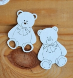 Братья-медведи