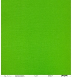 Кардсток текстурированный Травяной