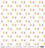 (PD) Девчонки - Воздушные шары