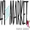 49 Market