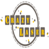 CrazyLazer