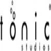 Tonic Studios