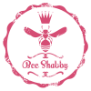 Bee Shabby