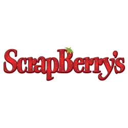 ScrapBerry's