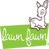 Lawn Fawn