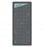 "Evolution Magnetic mat B - Магнитный мат ""B"" Evolution WeRMK"
