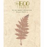 """Нож для вырубки """"Папоротник"""" (Eco Paper)"""