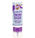 Клей Tacky Glue Quick Dry 118 ml