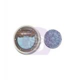 Воск - Finnabair Art Alchemy Metallique Wax - Blue Lagoon