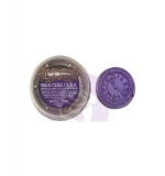 Воск - Finnabair Art Alchemy Metallique Wax - Electric Violet