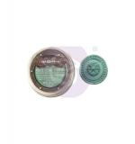 Воск - Finnabair Art Alchemy Metallique Wax - Mint Sparkle