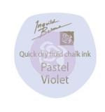 Chalk ink Pastel Voilet Prima