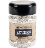 Art Stones - Art Ingredients (Prima)
