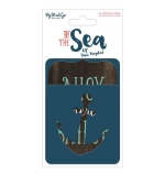 Project Life 3x4 Cards - By the Sea