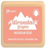 Adirondack Brights - Mountain Rose
