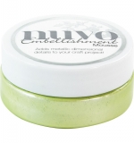 Mousse Nuvo - Spring Green