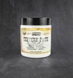 Art Basics - White Crackle (8.5 fl. oz.)