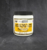 Art Basics - Modeling Paste (8 fl. oz.)