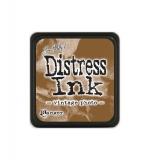 Distress Mini - Vintage Photo