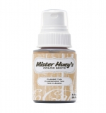 Mister Huey's - спрей - Classic Tan