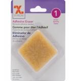 Стерка для клея Xyron Adhesive Eraser