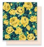 (CP) Flourish - Grandiflora