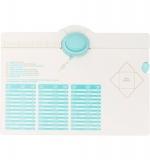 """Доска для создания конвертов """"Envelope Punch Board"""""""