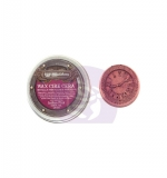Воск - Finnabair Art Alchemy Metallique Wax - Indian Pink
