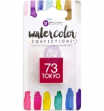 Prima Watercolor Confections - 73 TOKIO -Odyssey