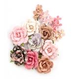 Набор цветов Love & Luck