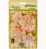 Magnolia mix - Blush - Petaloo
