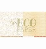 "Сухоцветы ""Тайны леса"" (Eco Paper)"