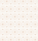 "Веллум (калька) Jen Hadfield Simple Life Foiled Cardstock 12""X12"""