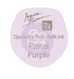 Chalk ink Pastel Purple Prima