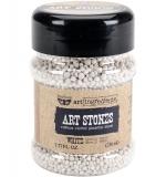 Art Stones - Art Ingredients (Prima)