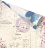 (Prima) Santorini - Summer Loving